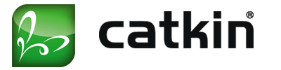 Business partner catkin