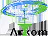 Business partner Arkom