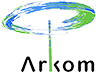 Business partner Arkom
